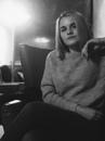 Персональный фотоальбом Татьяны Гонтарук