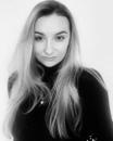 Личный фотоальбом Юлии Наумовой