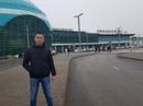 Mirzabaev Zhenis   Екатеринбург   10