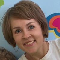 Саваськова Катерина