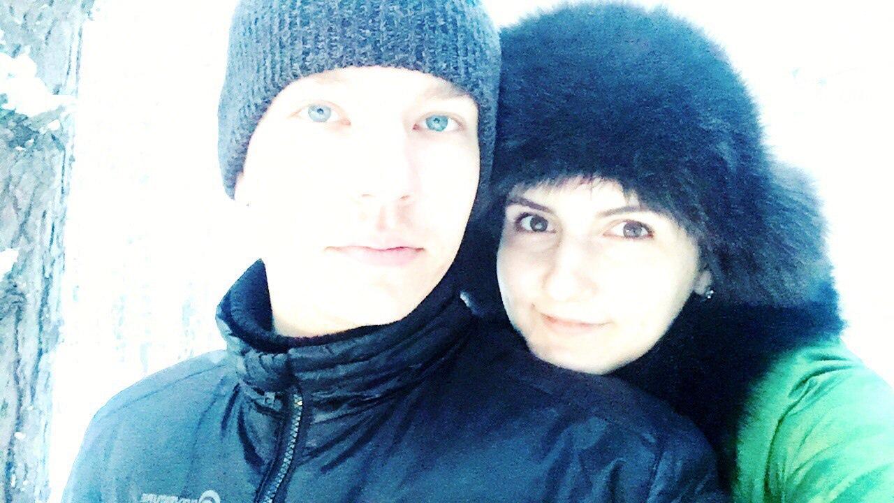 Александр Ногих, Белово - фото №2