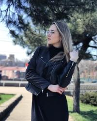 Каролина Завидова фото №7