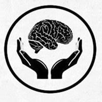 Словарный запас |Психология| Интересные истории.