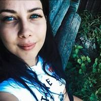 АлександраПорошина