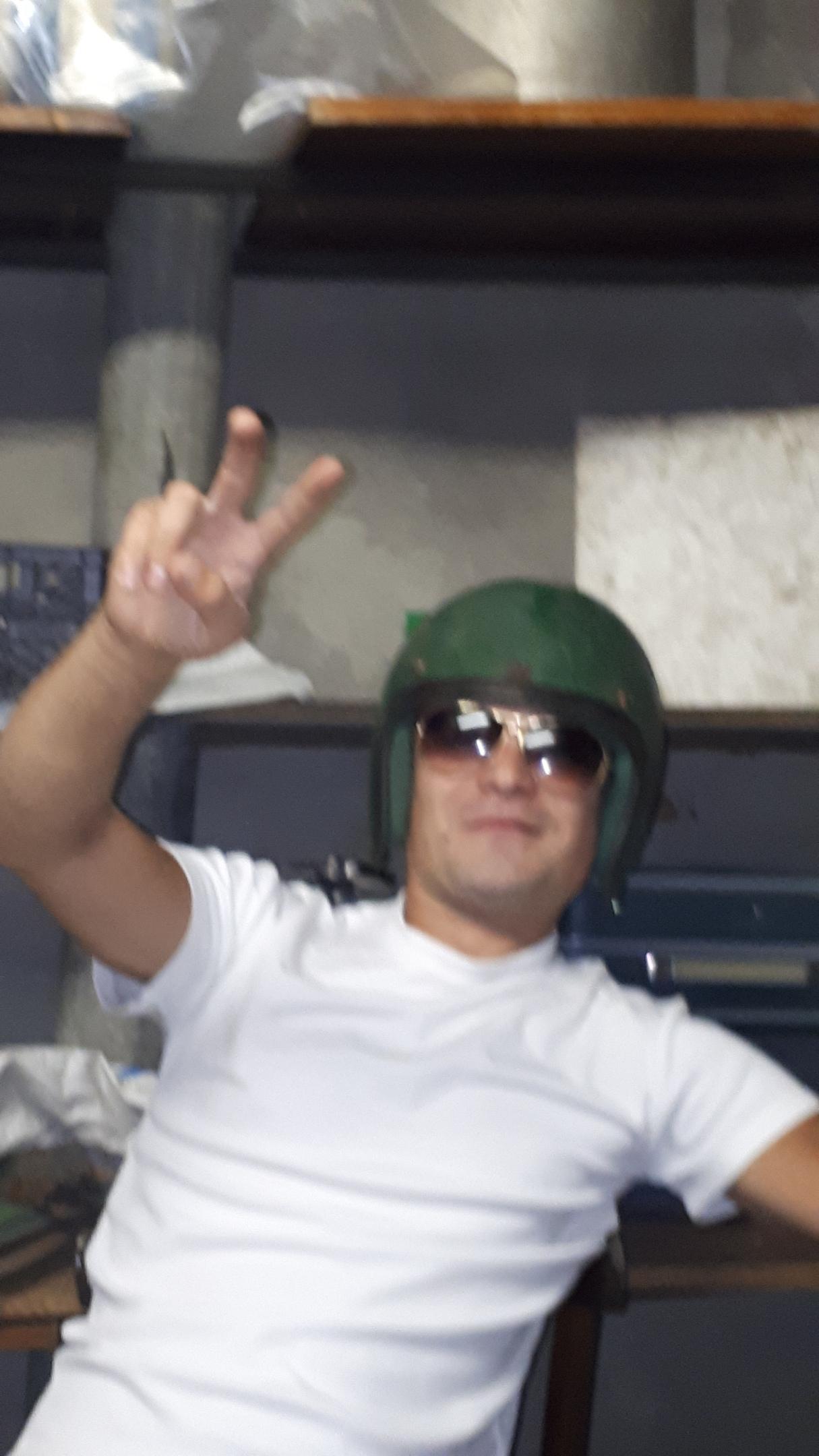 Сергей, 31, Penza