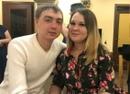 Личный фотоальбом Регины Каримовой