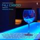 Ffunk - Nu Disco, Vol. 1
