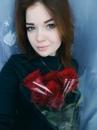 Персональный фотоальбом Алены Зуевой