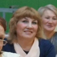 ОльгаАнуфриева