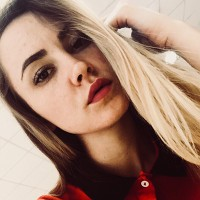 КаринаКуделя