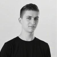 СергійОнищук