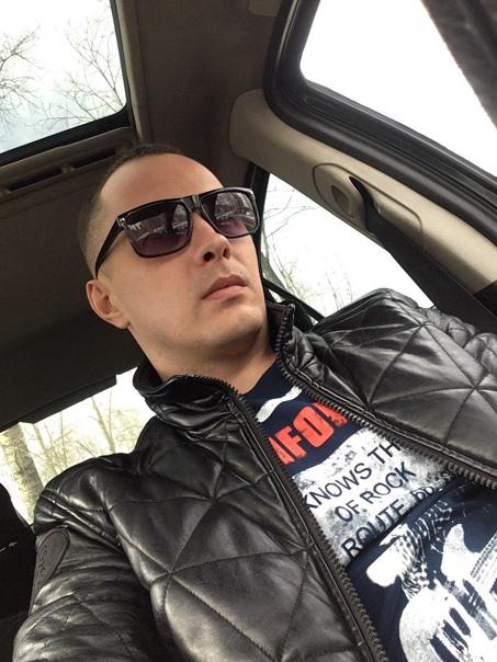 Сергей Горбайчук, 32 года, Архангельск, Россия