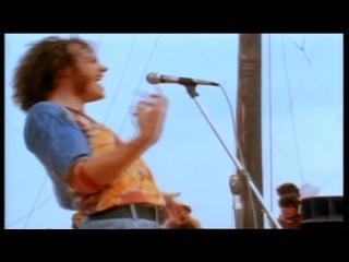 "Joe Cocker ""Lets Go Get Stoned"" album ""Mad Dogs & Englishmen"" 1970 (Woodstock 1969)"