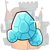 Привилегия Diamond
