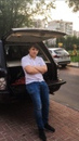 Макаров Дмитрий | Киев | 3