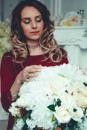 Фотоальбом Анны Чистяковой