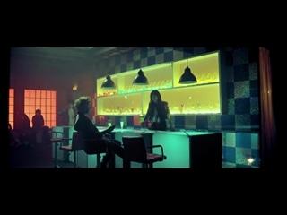 Block B(블락비) _ NalinA(난리나)