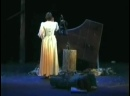 Эймунтас Някрошюс - «Моцарт и Сальери. Дон Жуан. Чума» по «Маленьким трагедиям» А. С. Пушкина 1996