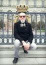 Личный фотоальбом Александра Гудвина