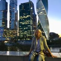 Фотография профиля Татьяны Воробьевой ВКонтакте