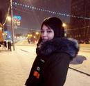 Фотоальбом Владиславы Никитиной