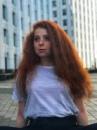 Стриж Елизавета | Нижний Новгород | 38
