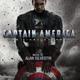 Alan Silvestri - Triumphant Return (OST Captain America: The First Avenger \ ОСТ Первый Мститель)