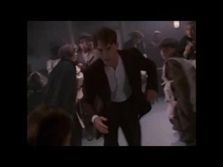 """История Джейми Перса из фильма """"Титаник"""" 1996 года (клип устарел, есть более новая версия)"""