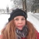 Фотоальбом Ольги Тарасовой