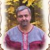 Михаил Лепёшкин