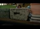 NCIS Los Angeles - 10.04 - Hit List Sneak Peek 1