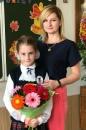Фотоальбом Елены Агеевой