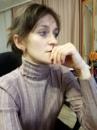 Надежда Жвакина, Пермь, Россия