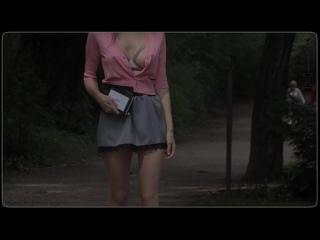 m i c h e l chloe frivolous dress order (5)
