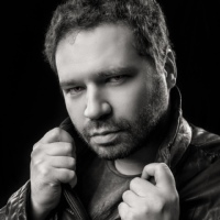 Georgy Lapinsky