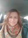Личный фотоальбом Натальи Белявская (Кириллова)