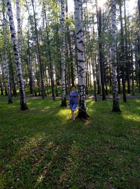Натали Рысенкова, 43 года, Уфа, Россия