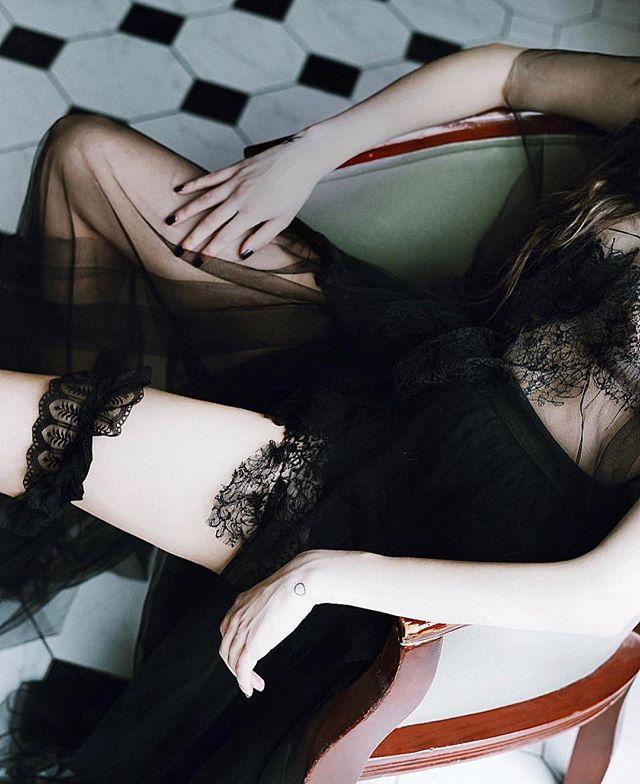 фото из альбома Дианы Иваницкой-Шориковой №6