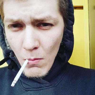 Андрей Кравцов, Мурманск