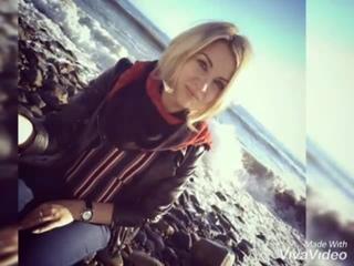 Мария Скориченко -участница краевого конкурса социальной рекламы (видеороликов) «Главное в жизни – это семья»