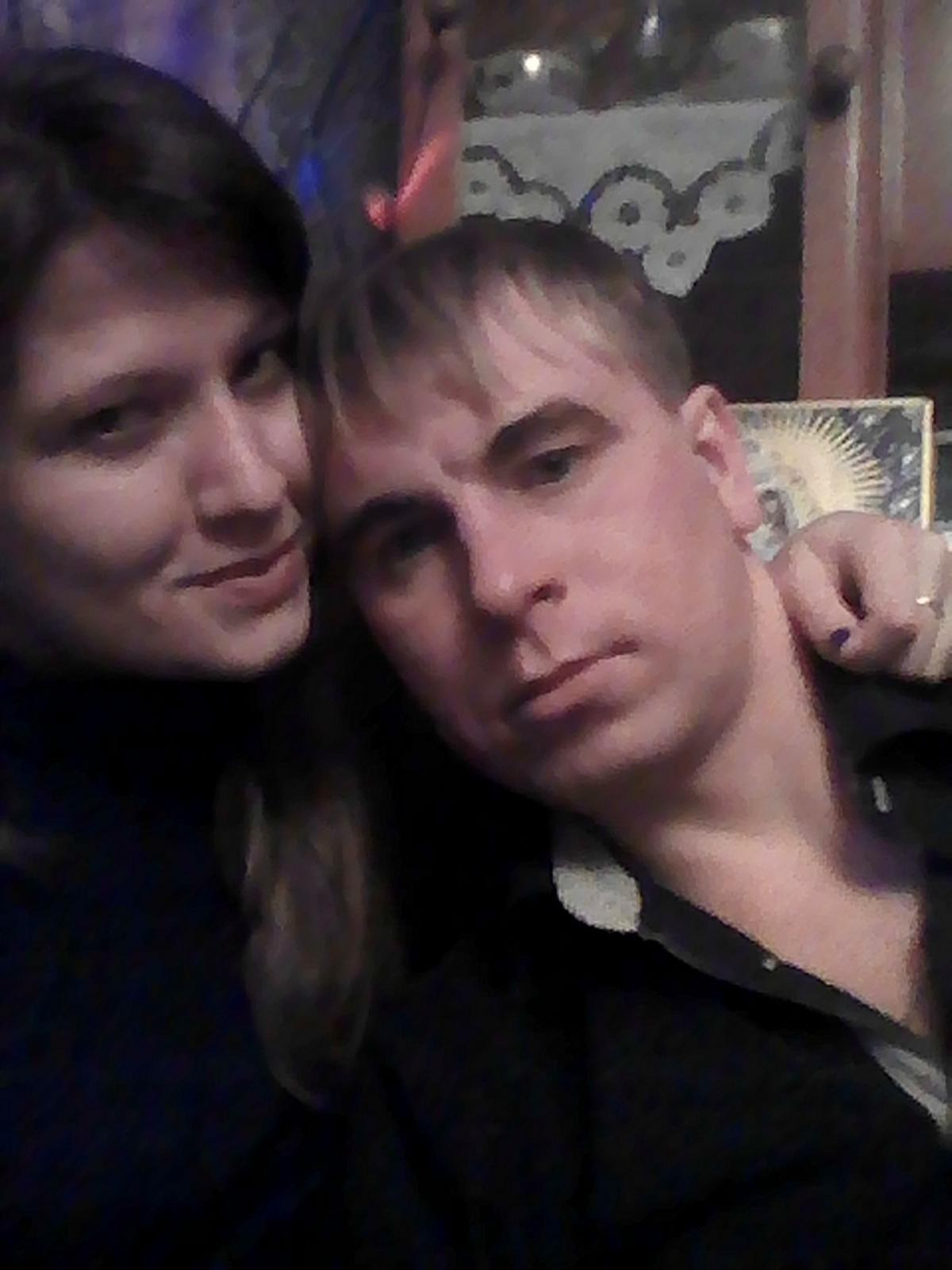 Viktoriya, 27, Novoaleksandrovsk