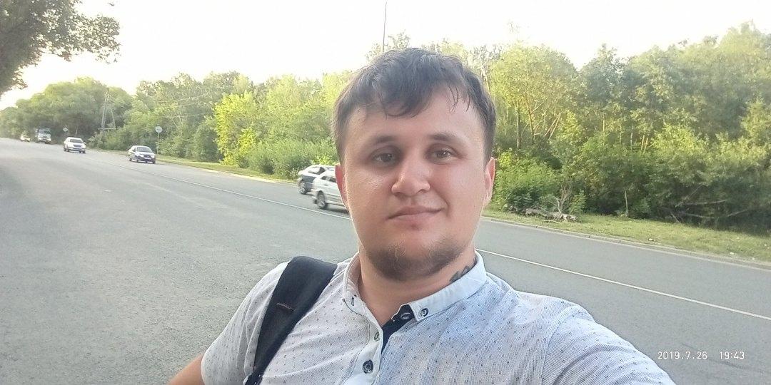 Иван, 26, Plast
