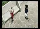 Сакура и саске пара из аниме наруто вся история любви!