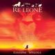 Король Лев (Lion King) -special edition- - 2003 - Hans Zimmer - King Of Pride Rock