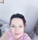 Фотоальбом Лидии Ляховой