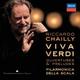 Filarmonica della Scala, Riccardo Chailly - Verdi: Il Corsaro - Prelude