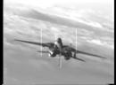 VF-31 Tomcatters Last Tomcat Cruise Video