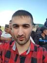 Личный фотоальбом Ramazan Safarov