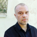Личный фотоальбом Ивана Ильина