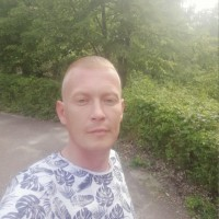 ДеняШиликов